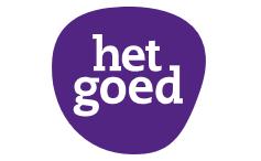Kringloopwinkel Het Goed Valkenswaard verhuisd naar Nuenen