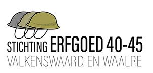 Stichting Erfgoed 40-45 zoekt oorlogsverhalen