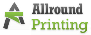 Allround Printing  .png